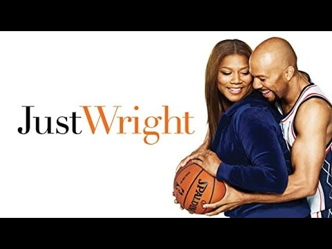 Download Just Wright Full Movie Facts | Queen Latifah | Common | Paula Patton | Pam Grier | Phylicia Rashad