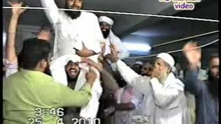 munazra rafa ul yadain b w ahle hadith and deobandi by umar siddiq