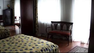 Apartamente de Vanzare Dorobanti Bucuresti - APL14133B(Vanzare Apartament Bucuresti zona Dorobanti Primaverii FINISAJE SI DOTARI FOARTE MODERNE! detalii: ..., 2016-11-14T15:48:10.000Z)