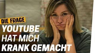 Kelly MissesVlog: YouTuberin hatte Nervenzusammenbruch   Was macht Fame mit uns? Folge 2
