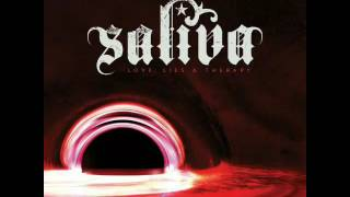 Saliva- They Don't Care About Us (Michael Jackson Cover)