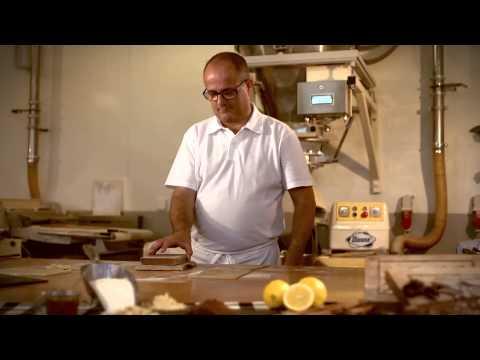 Landbäckerei und GASS 17 - Appenzell