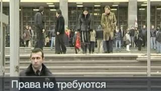 Грузия рулит.flv