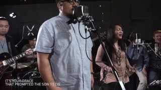 All The Way (Live Unplugged) - ENCS Music
