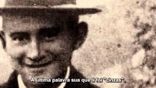 Quem foi Kafka? / Wer War Kafka (2006) |  Legendad