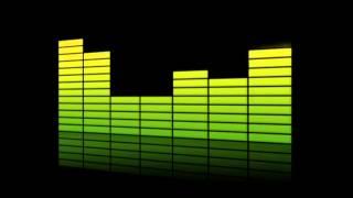 Casablanca 2013 (VokationaL Remix)