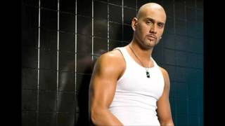 massari real love remix