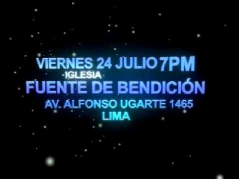 EL AMANECER 2009 TV Commercial