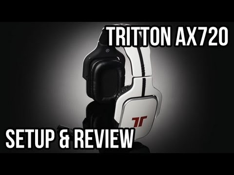 ASUS TRITTON AX720 DRIVERS UPDATE