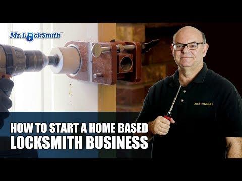 how-to-start-a-home-based-locksmith-business-|-mr.-locksmith™