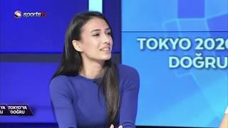 Tokyo 2020'ye DoĞru | 16. BÖlÜm