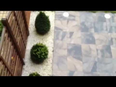 House in Geneva close country 4 rent