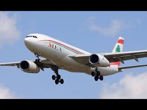 Directo P3D-Airbus A321-231 Dusambé-Nueva Delhi-China Eastern Airlines