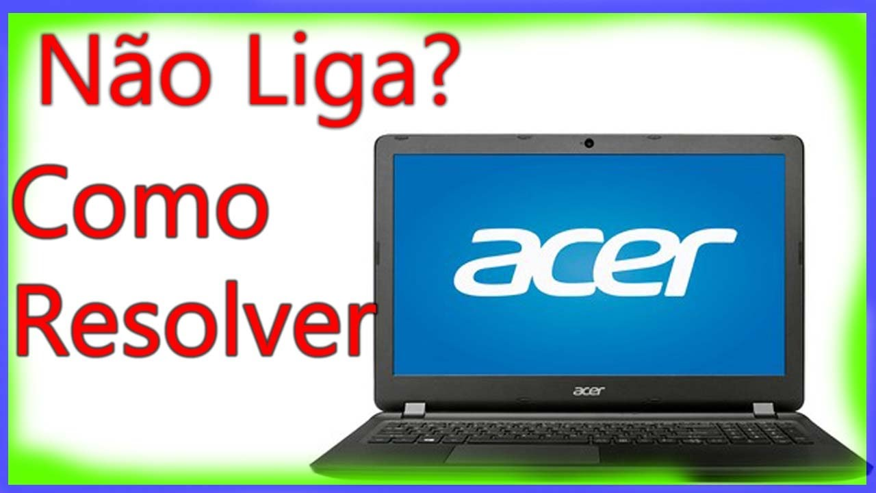 Acer Como Drivers for PC