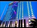 Hampton by Hilton Warsaw City Centre /3*/, Poland