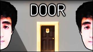 PORTA  |  door