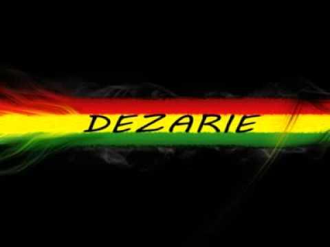 Dezarie - Gone Down - YouTube