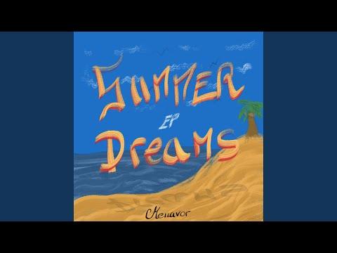 Youtube: Tous les rêves s'envolent