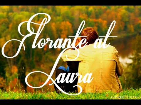 Florante at Laura ni Francisco Baltazar-Anime Version MX Direction!