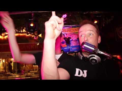 DJ Ronnie & DJ Koen - We Zingen En We Springen