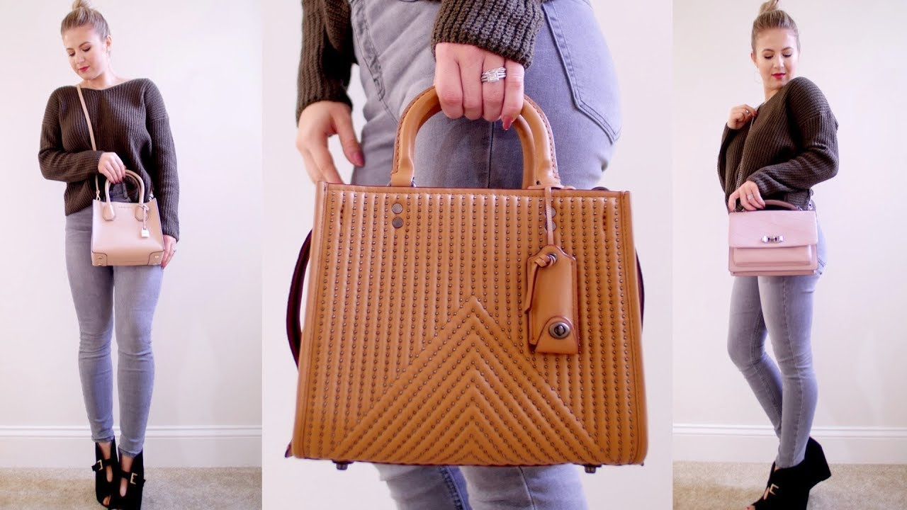 71c3376bc773 BEST SELLING Designer Handbags Under  1000  Michael Kors