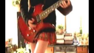 【X JAPAN】 Kurenai 紅 RETURNS 演奏しました 【弾いてみた】