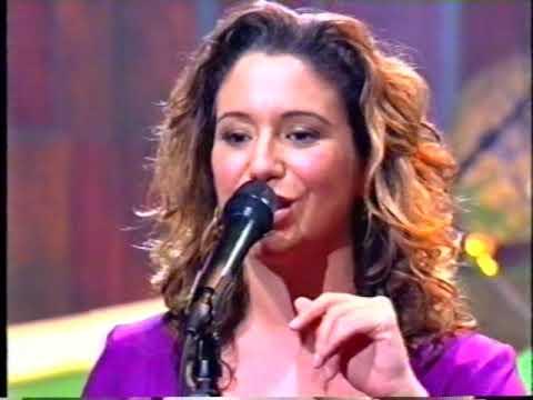Intervalos Do Domingo Maior/Globo (30/12/2007)