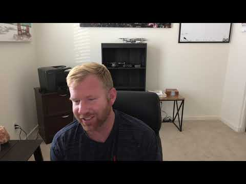 Cheap Land in Arizona near Phoenix and Rest of State