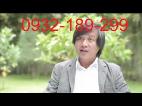 Bán Chung Cư Citi Home Quận 2 | Căn Hộ Quận 2 Giá Rẻ