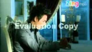 Gia Vo Yeu - Ngo Kien Huy - Xem Video clip - Zing Mp3.3gp