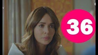 Слезы Дженнет 36 серия на русском,турецкий сериал, дата выхода