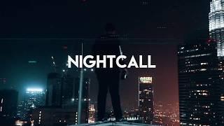 Nightcall (Danny Marzuki)