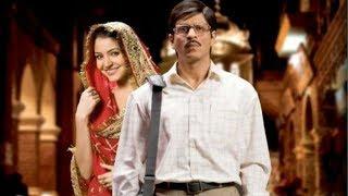 Rab Ne Bana Di Jodi Bahasa Indo | Film India Tekno Net Blog