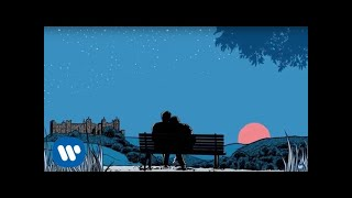 Download Ed Sheeran - Perfect [Official Lyric Video] Mp3 and Videos