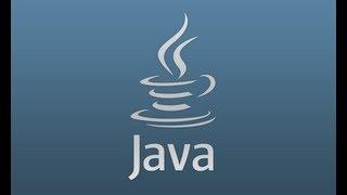 [HOW TO] Install Java on Ubuntu 12.04 LTS