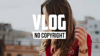 KSMK - Ludus (Vlog No Copyright Music)
