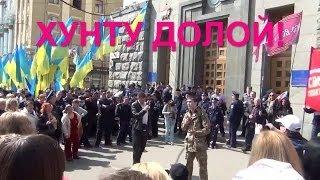 Харьков Призывник Меня призывают на войну!