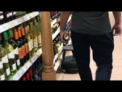 Beer Store In Toronto |LCBO Canada |