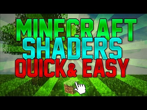 how to download edis shaders