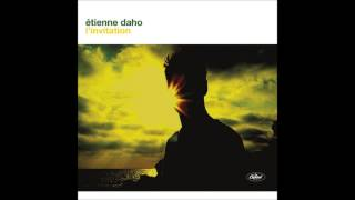 L'adorer Etienne Daho