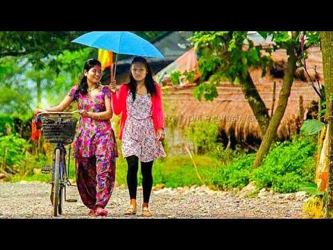New Santali Dj Song ॥ Baha Tulam Hormo ॥ Dj Doctorz Ramai 2019