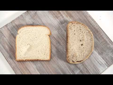 How To Recognize Artisan Bread