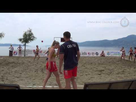 2014 game Rijeka open w2 2 Chemo profili Zagreb KRP Dubrava