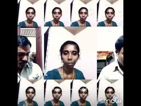 Kerala Smule Singers
