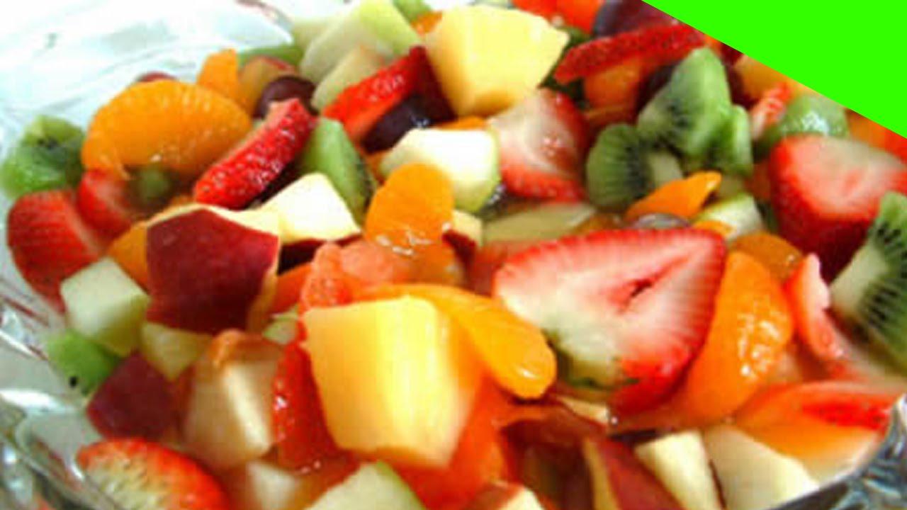 Dieta para personas diabeticas con insuficiencia renal