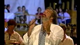 MIRKO CETINSKI - Kupil san ti prstenac (1993. video)