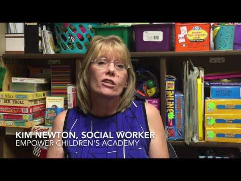 Parent Network of Western New York