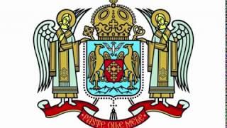 In timp ce unii injura Biserica Ortodoxa Romana, iata ce face Biserica cu BANII!!