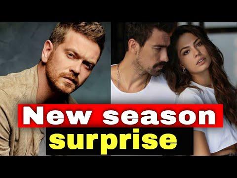 TV series My Home My Destiny: what happens next?