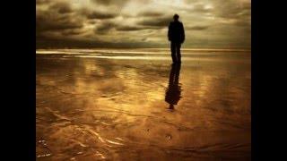 Camminando - Eduardo De Crescenzo